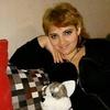 Елена, 44, г.Кобрин