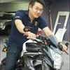 Ori, 37, г.Бангкок