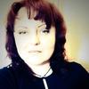 Светланочка, 39, г.Севастополь