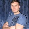 Денис, 35, г.Нижний Одес