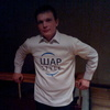 Сергей, 26, г.Суровикино