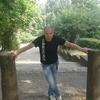 Дмитрий, 38, г.Даугавпилс