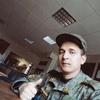 Фарид, 23, г.Ульяновск