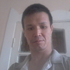 Маке, 42, г.Шымкент (Чимкент)