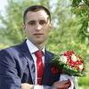 Ромка, 35, г.Уфа