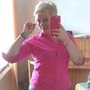 Галина, 41, г.Ушачи