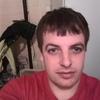 Сергей, 31, г.Антополь