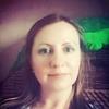 Елена, 40, г.Томск