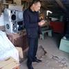 Николай, 37, г.Буденновск