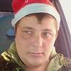 Евгений, 27, г.Барнаул