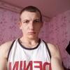 Вячеслав Куприянчик, 28, г.Слуцк