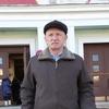 Николай, 69, г.Донецк