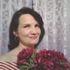 Vika, 49, г.Краматорск
