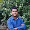 johir, 30, г.Дакка