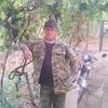 Виктор, 45, г.Ейск