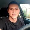Сергей, 27, г.Альметьевск