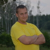 Andrejs, 33, г.Екабпилс