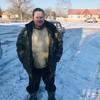 Станислав, 45, г.Михайлов