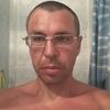 Вадим, 35, г.Петропавловск