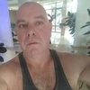 Валерий, 46, г.Тель-Авив-Яффа