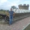 Андрей, 20, г.Волгодонск