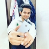 Naman Yadav, 18, г.Дели