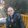 BLACK WOLF, 31, г.Петропавловск