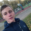 Саня, 18, г.Хмельницкий