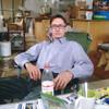 Михаил, 46, г.Бишкек