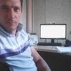 ВЛАДИМИР, 34, г.Салехард