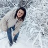 Елена, 35, г.Полоцк