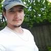 Sanya, 21, г.Кишинёв