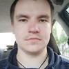 Владимир, 19, г.Орел