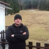 Дмитрий, 36, г.Krapkowice