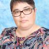 Елена, 49, г.Ивье