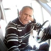 Степан, 58, г.Ковель