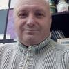Кирилл Чолак, 48, г.Комрат