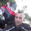 Lazar, 43, г.Прага