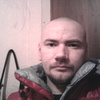 максюша, 37, г.Богородск