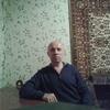 виктор, 57, г.Днепропетровск