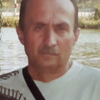 Сергей, 58, г.Великий Новгород (Новгород)
