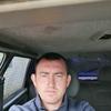 Рома, 34, г.Чапаевск