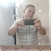 Кирюша, 31, г.Николаев