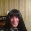 жан-поль бельмондо, 42, г.Климово