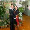 Людмила, 43, г.Ярково