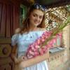 Альонка, 23, г.Бердичев