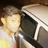 Syed, 23, г.Gurgaon