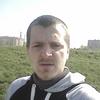 Михайло, 20, г.Коломыя