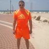 Андрей, 42, г.Сахнин