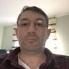 Evgenij, 44, г.Оснабрюк